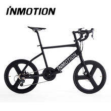 Lithium hidden battery /Road e bike / electric bicycle