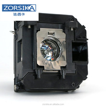 Zorsika Original Projector Lamp for, EB-910W,EB-905, EB-900, EB-435W,ELPLP60, Z-LPLP60,Projector Replacement Lamp with housing
