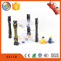 new arrival product ring toss water game toys