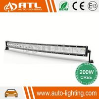 Hottest Factory Supply Oem Acceptable High Lumen Firefly Light Bar