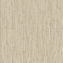 lg pvc vinyl tiles palnk floor flexible flooring