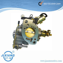 CHINA MANUFACTORER JAPANESE CAR SUZUKI CARBURETOR 13200-85231A