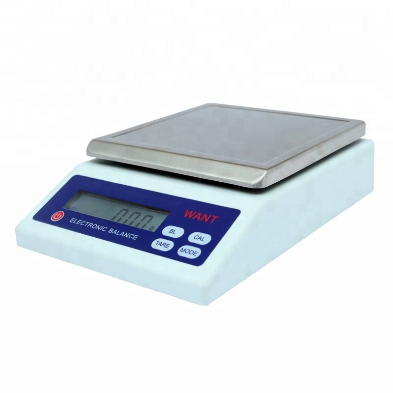 2kg 3kg 5kg 10kg 0.1g Electronic Digital Weighing <strong>Scale</strong>