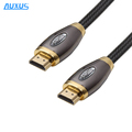 HIGH SPEED HDMI cable HDMI 3D 2160P 4Kx2K Gold plated