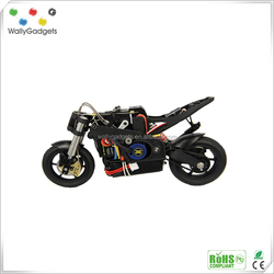 Best Supplier!2016 Popular Remote Control Motorcycle Radio Control Toy,Kids Electrical Motorcycle with Remote Control