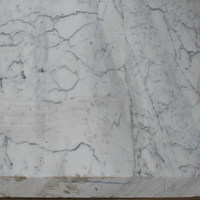 Best price of italian statuario marble, White marble tiles and slabs