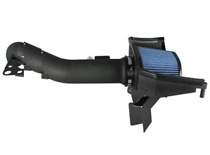 Cold Air Intake Pro 5R 12-15 for BMW M135i/M235i/335i/435i L6-3.0L N55 54-12202 (Fits: M235i)