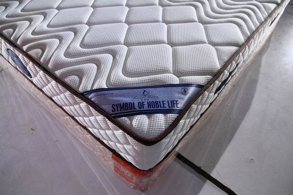 luxurious kapok cotton mattresses (R5-PN22)