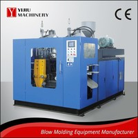 Trade Assured Factory Highly Stable Can Making Micro Molding Machines