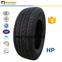 Cheap Passenger Car tyre from China auto tyre factory 185/60/15