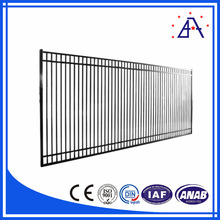 Various Type of Garden Folding Fence