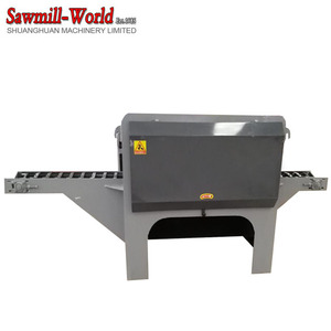 rip saw,wood ripping saw machine,multiple saw wood working machinery