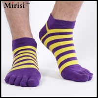 Good price of toe socks for men walmart with great price