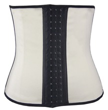 Wholesale Stylish Bustier Open Hot Sexy Corset Xxxxxl Movies