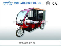 India hot-selling electric tricycle ,electric auto rickshaw ,battery india rickshaw