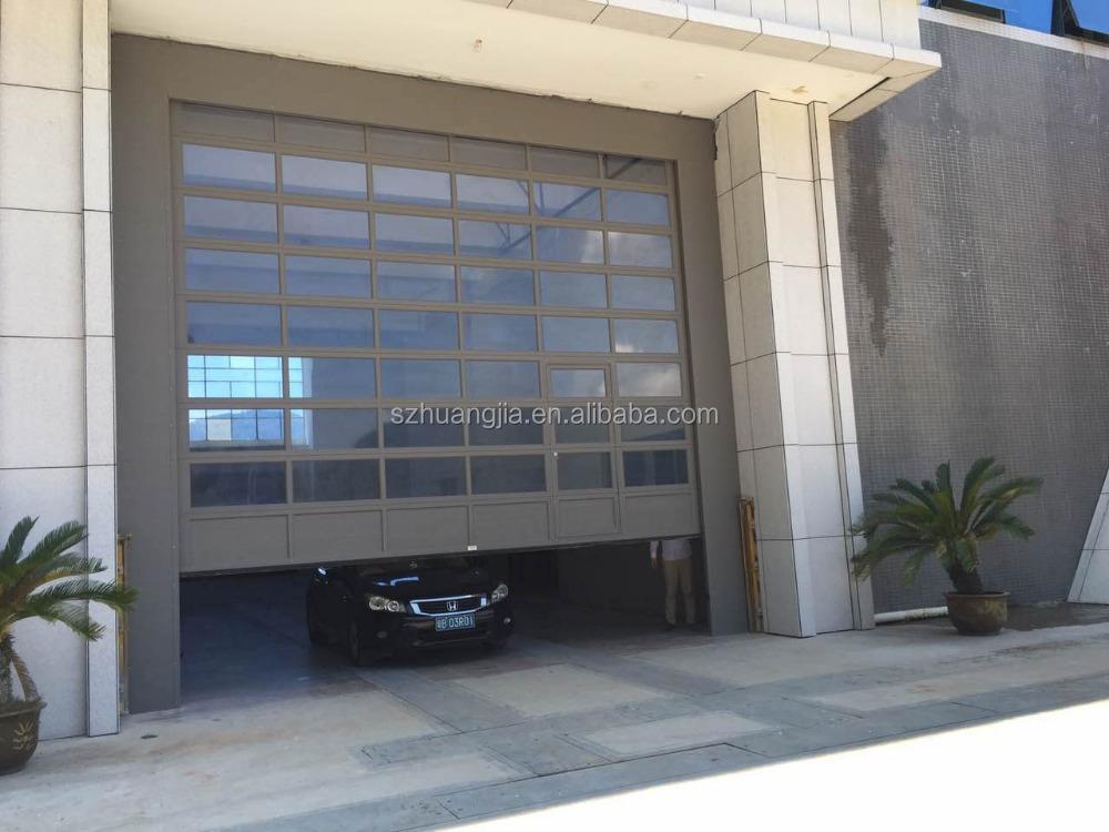 Commercialindustrial Heavy Duty Fast Wholesale Automatic Aluminium