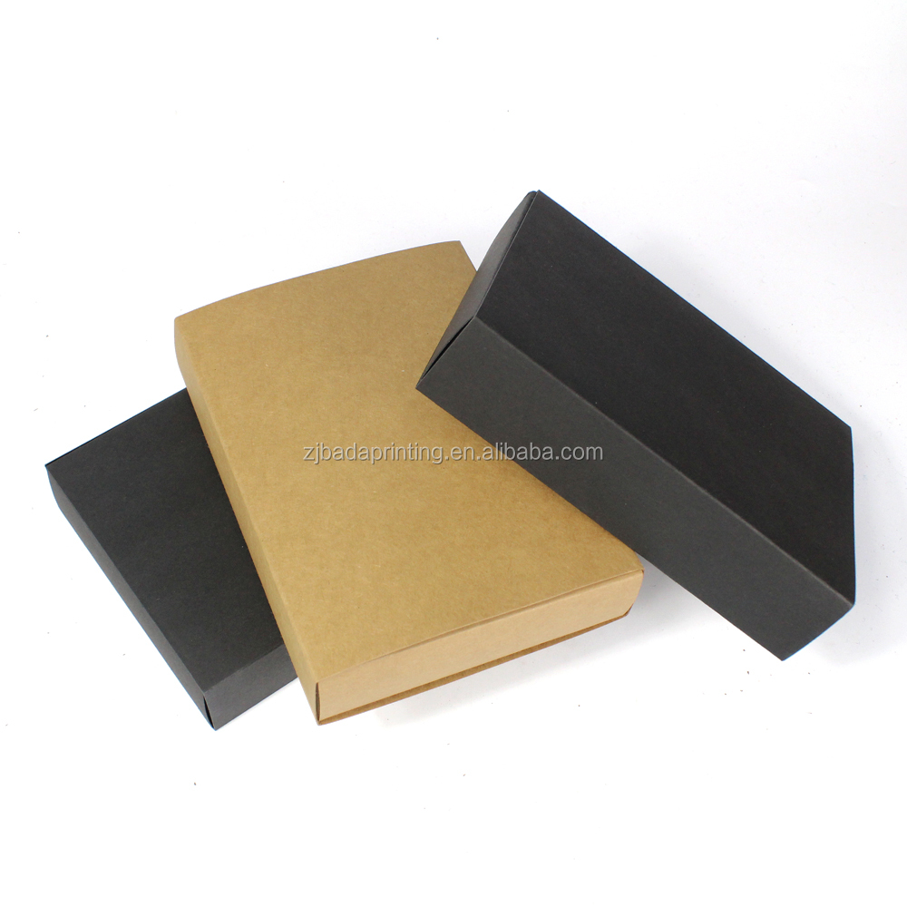 Comestic Packaging Paper Box/Cheap Custom Design paper Printed Folding Packaging Boxes