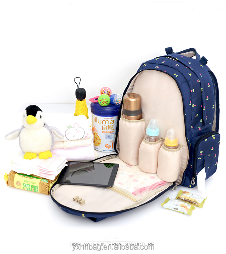 promotion baby diaper bag of baby products yx 081302 buy baby diaper bag promotion diaper. Black Bedroom Furniture Sets. Home Design Ideas
