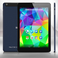 Original 7.9 inch Cube Talk 79 U55GT-C8 MTK8389 Quad Core 1GB RAM 16GB ROM 3G Phone Call Android 4.2 Tablet pc