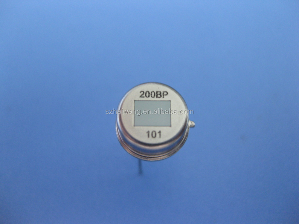 re200b from nicera.jpg