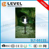 High Power Newest Design Best Led