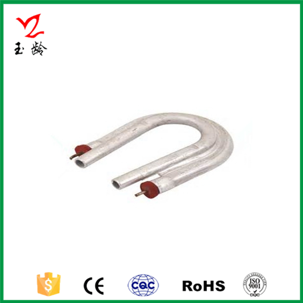 High performance 220V electric coffee maker heating element