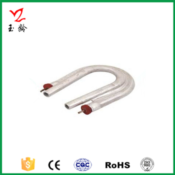 Coffee Maker Heating Element Suppliers : High Performance 220v Electric Coffee Maker Heating Element - Buy Coffee Maker Heating Element ...