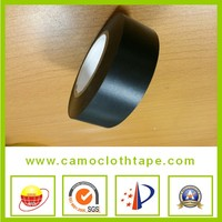Waterproof PVC Electrical Insulation Tape
