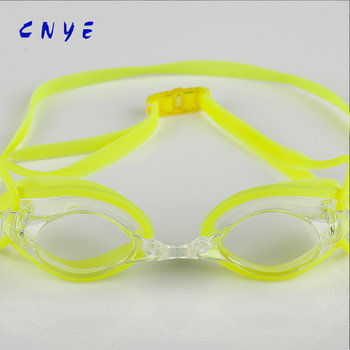 anti fog goggles  anti-fog goggles