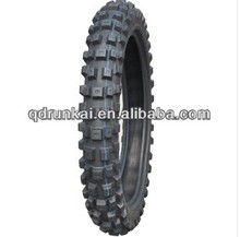 china high quality and cheap motorcycle tyre 2.50-17
