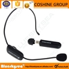 UHF Wireless Handset Microphone Mic Transmitter Receiver for Speech Conference