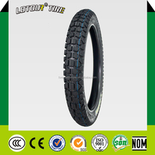 Chinise LOTOUR TIRE accesorios para motos like dunlop pattern motorcycle tire 3.00-18