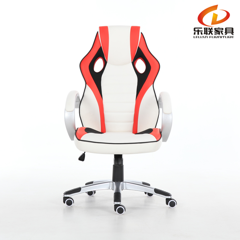Economical xbox gaming pc <strong>chair</strong> for American market