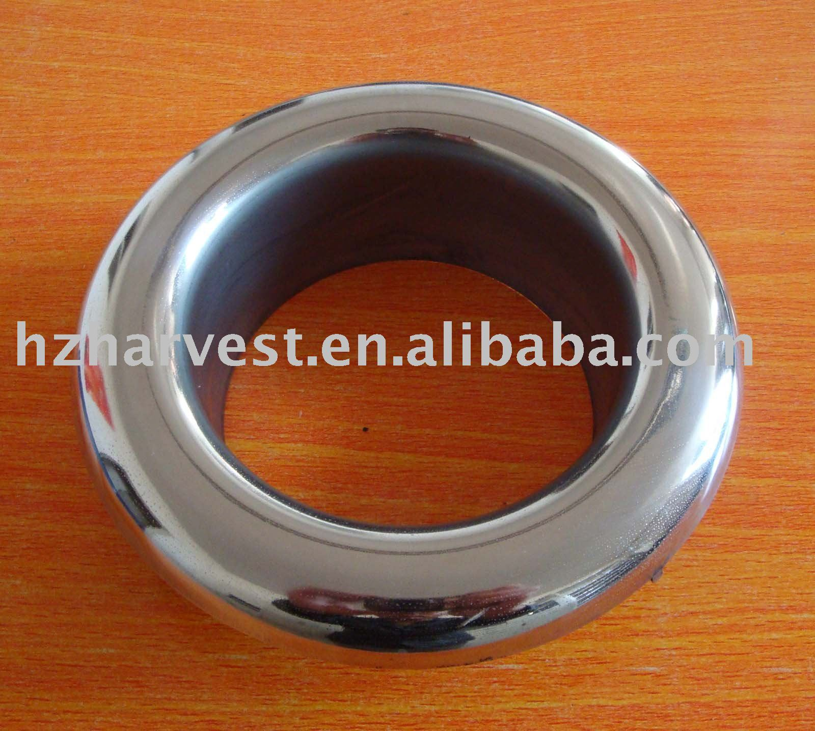 whirlpool jet hardware part waterway jet parts stamping parts pool jet parts