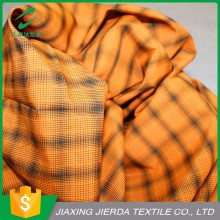 Professional Manufacture Cheap Acetate Polyester Fabric