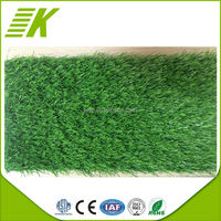Synthetic Turf Prices,Artificial Indoor Gardens,Basketball Court Artificial Grass