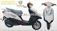 Chinese petrol scooter 125cc, OEM manufacturer supplier