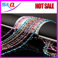 Sunglasses strap Eyeglasses cord Eyewear rope Glasses String/Chain