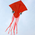easy flying octopus kite from the kite factory