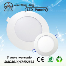 high quality 5 years warranty multi color 600 1200 72w led panel light