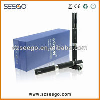 2013 hottest upgraded products manual e cigarette ego-w