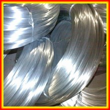 Electric and Hot Dipped Galvanized Steel Wire / Pvc Coated Wire / Black Annealed Wire
