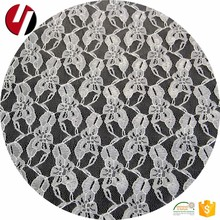 Wholesale Cheap White Thin Handwork Turkey Curtain Lace Sequin Embroidery Fabrics