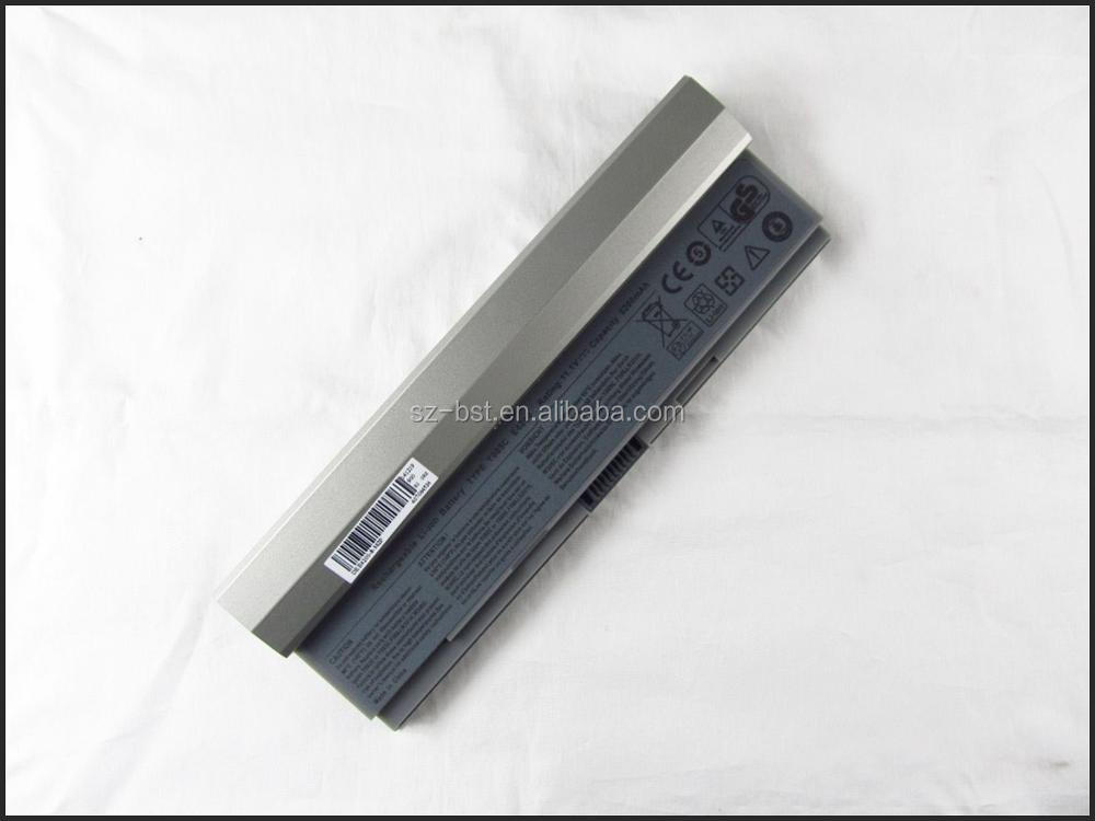 New Battery for Dell Latitude E4200 E4200N R331H R640C Y082C 312-0864 451-10644
