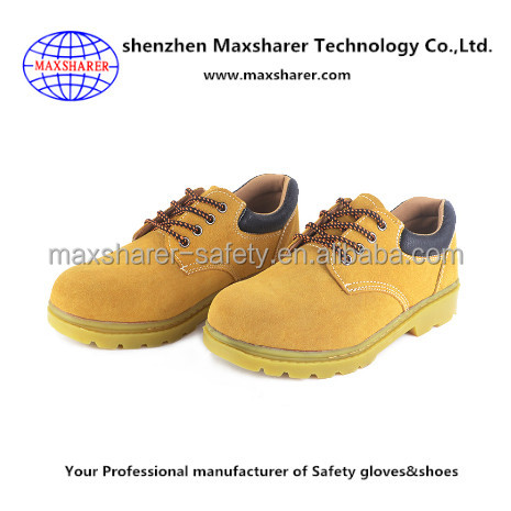 Industrial safety shoes rigger work boots online