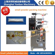 packing film,Film Packaging Type and Other Type powder packing machine