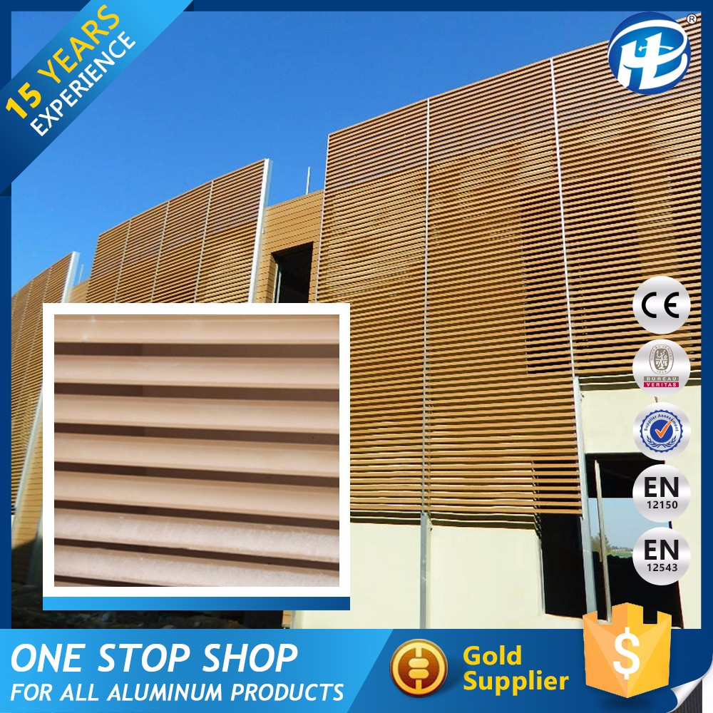Online Shop Alibaba Adjustable Louver Shutter