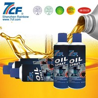 Lubricants Motor Oil Grease On Sale