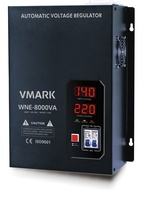 servo voltage stabilizer price