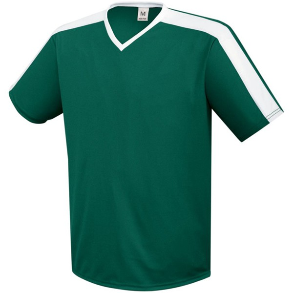 Customized Soccer Jersey Sports T Shirts China Suppliers